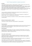Projeto de TCC em Sistemas de Informação - Aulas 6 a 10