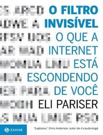 O FILTRO INVISIVEL