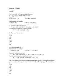 Macro2_P1_2008.1Gabarito.doc