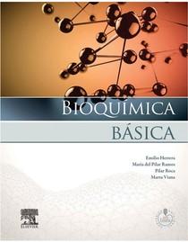 Bioquímica Básica   Herrera