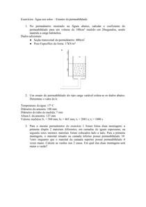 Exercicios_permeabilidade_1