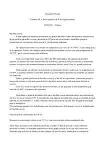 ok Controle Pratica AV2 29.09.11