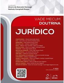 Mecum download vade 2013 epub