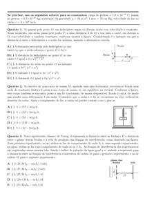 fisica 2013 ITA