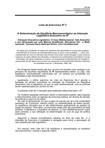 PPE_Lista 3-2010.2