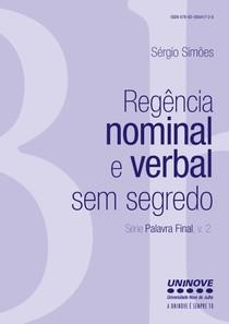 Regência_nominal_e_verbal_sem_segredo[1]