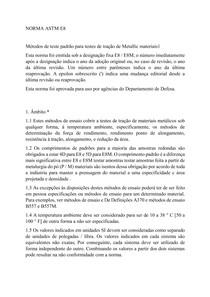 E8 pdf astm