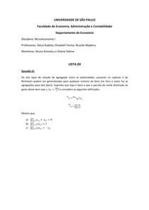 Lista 3_GABARITO