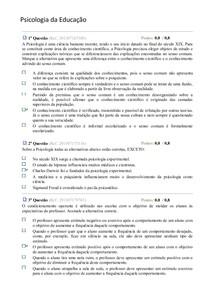 psicologiaav1