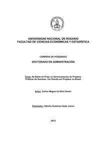 as-balas-de-prata-no-gerenciamento-de-projetos-tese-doutorado-carlos-magno-da-silva-xavier-2014