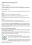 (conteudo) Aula 6 PROBLEMAS RELATIVOS À CONSTRUÇÃO ARGUMENTATIVA