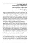artigo PSO e o Compromisso Social da PSO