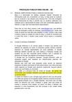 PRODUÇÃO PUBLICITÁRIA ONLINE- B2