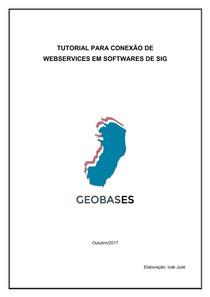 TUTORIAL_PARA_CONEXAO_WEBSERVICES_GEOBASES