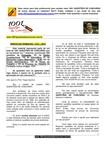 1001 Questões Comentadas Direito do Trabalho
