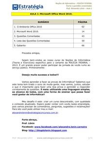 informatica-p-policia-federal-escrivao_aula-01_pfaula1word2010_25654 (2)
