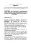 APOSTILA  D. PENAL II -TEORIA DA PENA- PRESCRIÇÃO- CURRIC. 312- 2013 - ESTA (1)