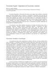 Importancia_da_Taxonomia_e_Metodos_Webber2007