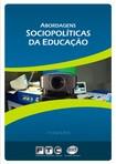 03-AbordagensSocioPolíticasnaEducacao