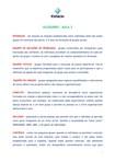 psic. glossario