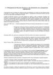 Capítulos 2 e 3
