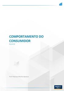 impressao (2)