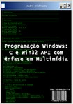 C e Win32 API