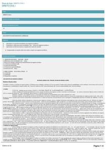 CCJ0006-WL-PA-19-Direito Civil I-Novo-34066