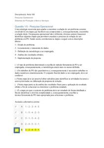 Pesquisa OP e SPBS.APOL1.docx