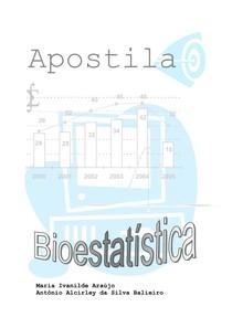 Apostila_Bioestat