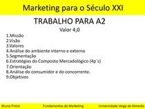 Fundamentos+de+Marketing+A2