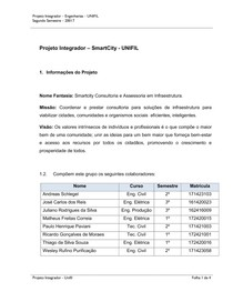 PROJETO INTEGRADOR S22017 (1)