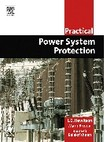 Livro Elsevier - Practical Power System Protection