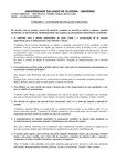 UNIVERSO - TGE - ATIVIDADE DE FIXAÇÃO-REVISÃO - UNIDADE - I (1)