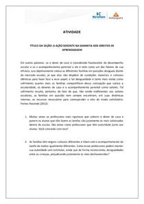 (20171016123635)AULA 3 Pré aula   Construção Reflexiva (2)