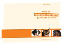 1 Socorros em Cães e Gatos