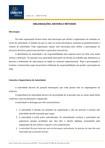 Guia Dirigido de estudo OSM   Aula 04
