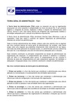 teoria_geral_da_administracao.pdf