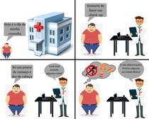 Atividade HQ Farmacologia