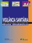 guia_didatico_de_Vigil_ncia_Sanit_ria