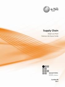 Gestão da Cadeia de Suprimentos   Supply Chain