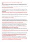 RESUMO APOLS E ATIVIDADE PRÁTICA DE ADMINISTRAÇÃO DA PRODUÇÃO E SERVIÇO