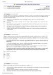 Questões da Avaliação - Aula 06 - As desigualdades Globais: Da construção a fragmentação do movimento do terceiro mundo.