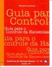 guia controle hanseniase cab10