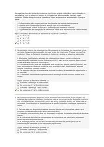 provas planejamento e administração .docx