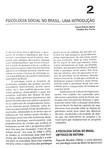 capítulo 2 Psicologia Social no Brasil.pdf
