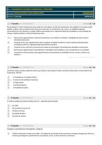 AV Fund Direito Empresarial1