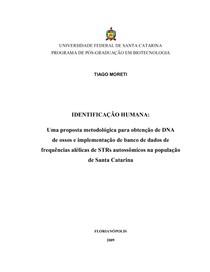 dna forense monografia ciências forenses 28