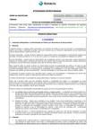 Postagem de Atividade Estruturada - Sociologia - aula 2