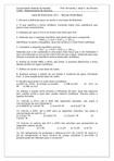 lista equilíbrio - acidez e basicidade 14.1